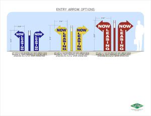 04_LVFS_entry_arrow_options_sales