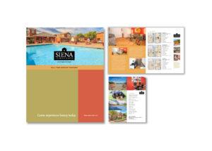 Brochures LVFS 1