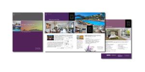 Brochures LVFS 2 JPEG