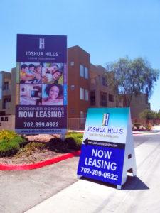 Joshua Hills 6x4 aframe (3)