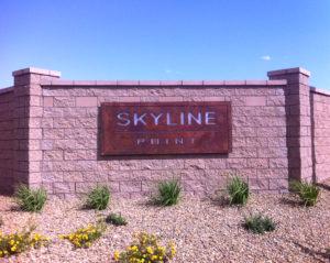 Skyline Point Final (5)